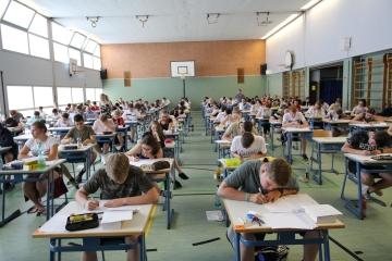K1600schule-11