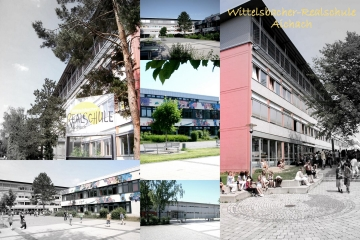 K1600schule-collage