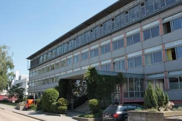 K1600schule-front